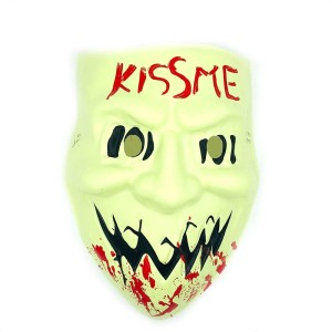CARETA KISS ME