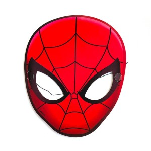 ANTIFAZ SPIDERMAN x 10 U.