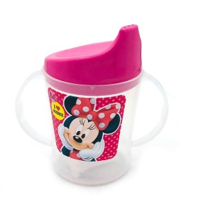 VASO TOMASOLITO MINNIE