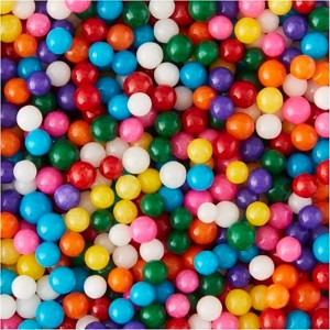 CEREAL CHOCOLATE MULTICOLOR X 1 KG.