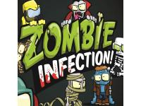 Infection Zombie